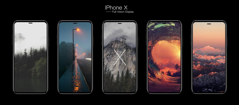 iphone_x_2